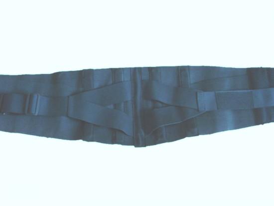 工作护腰带(加强型)